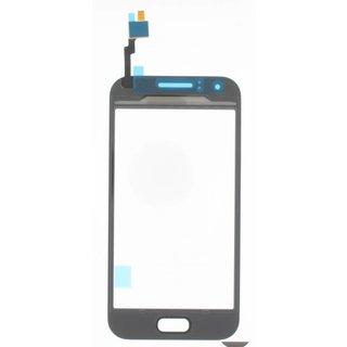 Samsung J100H Galaxy J1 Touchscreen Display, Wit, GH96-08064B, DUOS