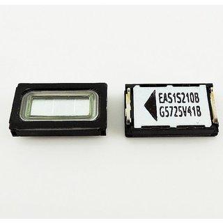 Sony Xperia Z5 Compact E5803 Hoorspeaker, 1293-4658