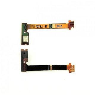 Sony Xperia Z5 Compact E5803 Flexkabel, 1293-7578