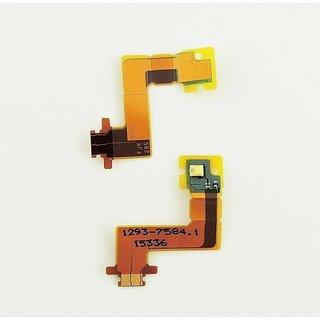 Sony Xperia Z5 Compact E5803 Flexkabel, 1293-7584