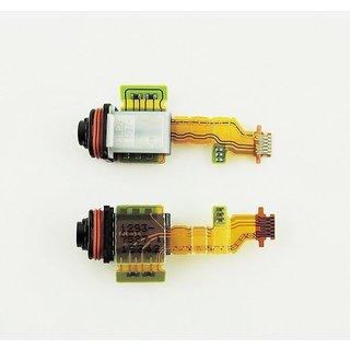 Sony Xperia Z5 Compact E5803 Kopfhörer Buchse, 1293-7587