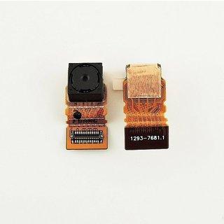 Sony Xperia Z5 Compact E5803 Kamera Front Seite, 1293-7679, 5Mpix