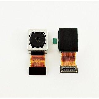Sony Xperia Z5 Compact E5803 Camera Achterkant, 1294-0715, 24.5Mpix