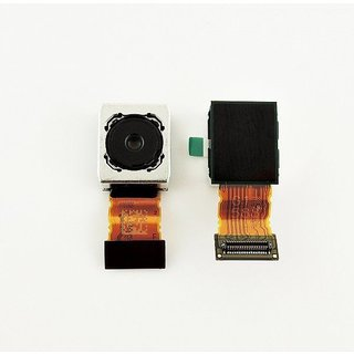 Sony Xperia Z5 Compact E5803 Camera Back, 1294-0715, 24.5Mpix