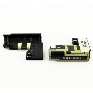 Sony Xperia Z5 Compact E5803 Antennen Modul , 1294-6970