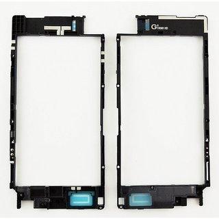 Sony Xperia Z5 Compact E5803 Middenbehuizing, 1294-9867