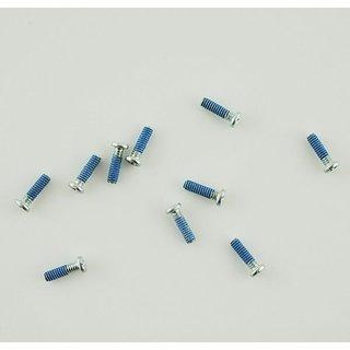 Sony Xperia Z5 Compact E5803 Schroef, 1294-9877, 1 piece, 1.2x4.2