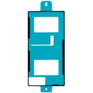 Sony Xperia Z5 Compact E5803 Adhesive Sticker, 1294-9914