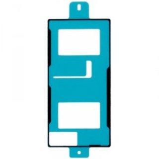 Sony Xperia Z5 Compact E5803 Klebe Folie, 1294-9914