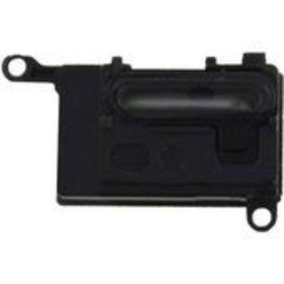 Sony Xperia Z5 Compact E5803 Halter, 1297-3731, Loudspeaker