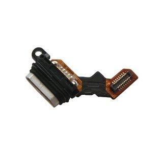 Sony Xperia M4 Aqua E2303 USB Flex, 121TUL0001A