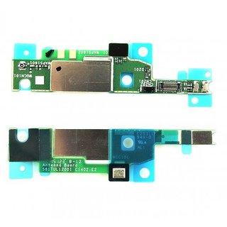Sony Xperia M4 Aqua E2303 Antenna Module, 124TUL0018A