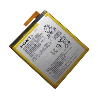Sony Xperia M4 Aqua E2303 Battery, LIS1576ERPC, 2400mAh