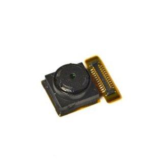 Sony Xperia M4 Aqua E2303 Camera Front, 475TUL0100A, 5Mpix