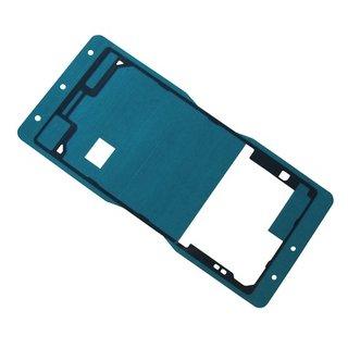 Sony Xperia M4 Aqua E2303 Klebe Folie, 56BTUL0030A