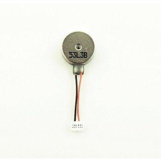 Sony Xperia M4 Aqua E2303 Vibra Modul, 79508VM2000