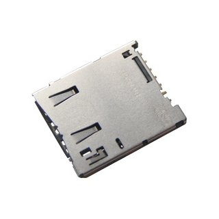 Sony Xperia M4 Aqua E2303 Sim Reader, F63012015007