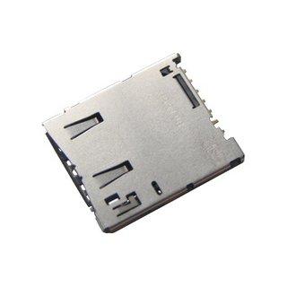 Sony Xperia M4 Aqua E2303 Simkarten Leser, F63012015007