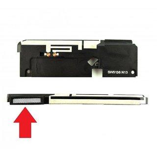 Sony Xperia M4 Aqua E2303 Loud speaker, buzzer, White, F80155605331