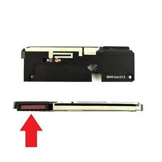 Sony Xperia M4 Aqua E2303 Lautsprecher Buzzer, Koralle, F80155605332