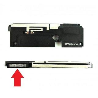 Sony Xperia M4 Aqua E2303 Luidspreker, Zilver, F80155605333