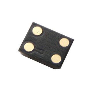 Sony Xperia E4g E2003 Microfoon, 2220000073W