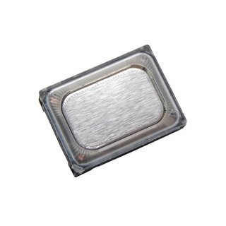 Sony Xperia E4g E2003 Loud speaker, buzzer, 2250000125W