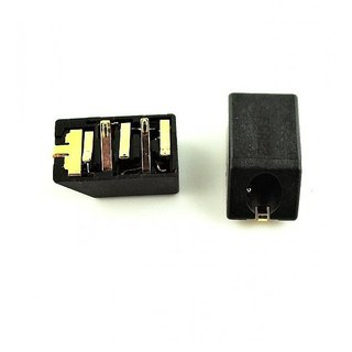 Sony Xperia E4g E2003 Audio Jack, 2311000027W