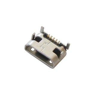 Sony Xperia E4g E2003 USB Connector, 2336000114W