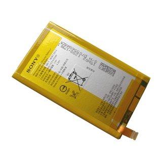 Sony Battery, LIS1574ERPC, 2300mAh, 78P8630001N