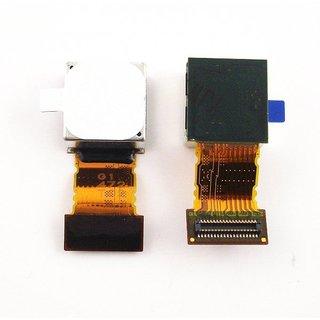 Sony Xperia Z3 plus E6553 Camera Back, 1280-7695, 20.7Mpix