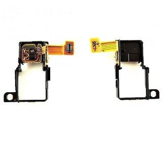 Sony Xperia Z3 plus E6553 Proximity Sensor (licht  en nabijheidssensor) Flex Kabel, 1288-6305