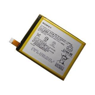 Sony Xperia Z3 plus E6553 Akku, LIS1579ERPC, 2930mAh