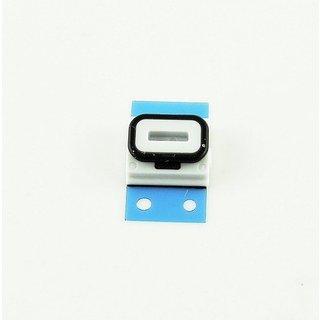 Sony Xperia Z3 plus E6553 Cover, 1289-0780, Microphone