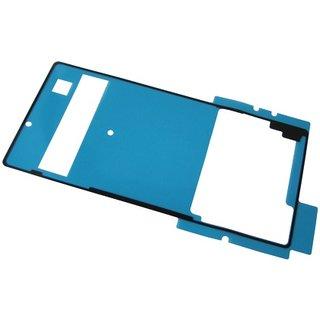 Sony Xperia Z3 plus E6553 Klebe Folie, 1289-0808