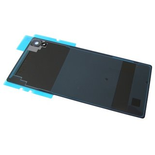 Sony Xperia Z3 plus E6553 Akkudeckel , Weiß, 1289-0849