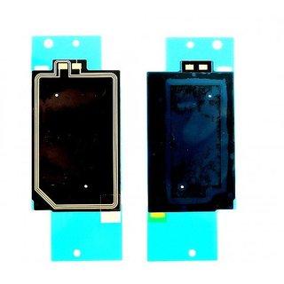 Sony Xperia Z3 plus E6553 Antennen Modul NFC , 1289-8249