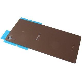Sony Xperia Z3 plus E6553 Akkudeckel , Käufer, 1291-3411