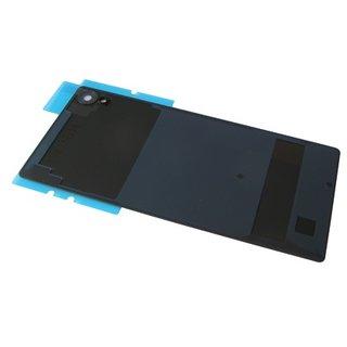 Sony Xperia Z3 plus E6553 Accudeksel, Koper, 1291-3411