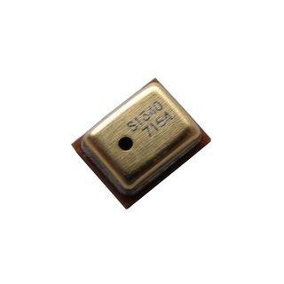 Sony Xperia C4 E5303 Mikrofon, A/312-0000-00046