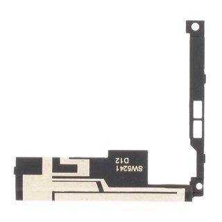 Sony Xperia M4 Aqua E2303 Antennen Modul , F80015605330