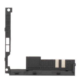Sony Xperia M4 Aqua E2303 Antenne Module, F80015605330