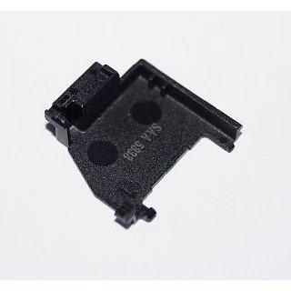 Sony Xperia Z5 E6653 Wi Fi Antenne Flex Kabel, 1294-7724