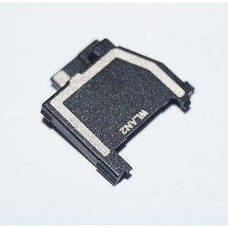Sony Xperia Z5 E6653 Wi Fi/WLAN Antennen Flex Kabel, 1294-7724