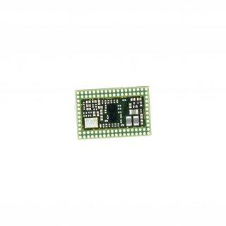 Samsung G928F Galaxy S6 Edge+ IC SMD, 4709-002393, W-LAN / WIFI