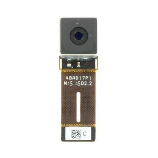 Microsoft Lumia 640 XL Camera Achterkant, 4858567, 13 Mpix