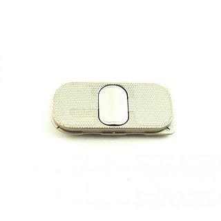LG H815 G4 Einschalt + Laut/Leise Knopf, Gold, ABH75379602