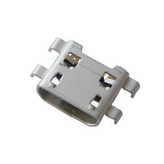 LG H320 Leon USB Connector, EAG64149801