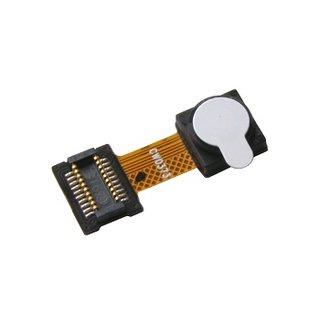 LG H320 Leon Kamera Front Seite, EBP61941701