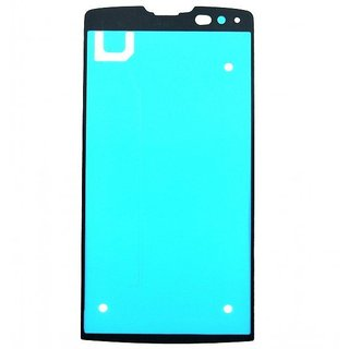 LG H320 Leon Adhesive Sticker, touchscreen display MJN69347701